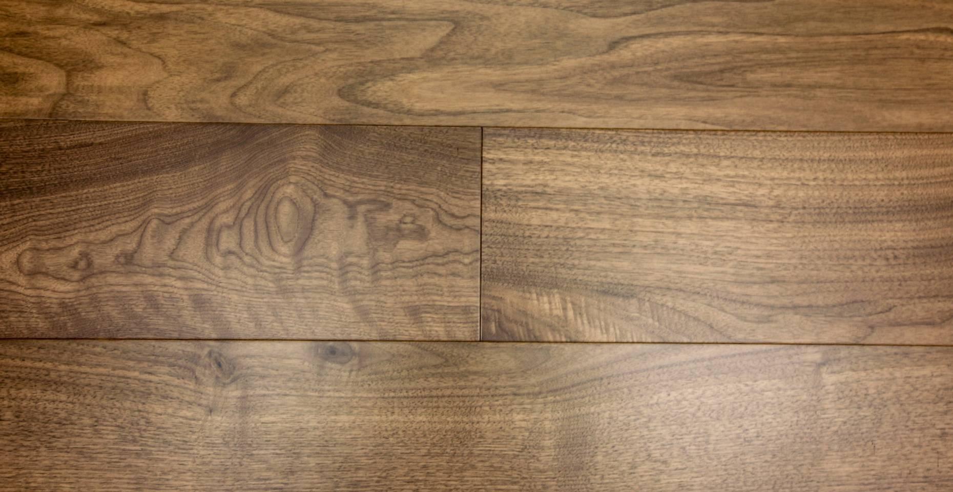 Distributors American Wide Plank Flooring